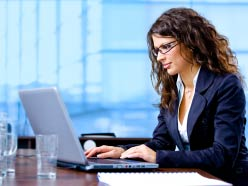 Programa de facturación y gestión empresarial